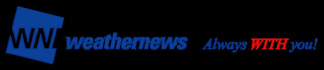 Weathernews France